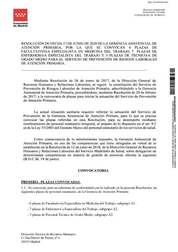 thumbnail of resolucion-convocatoria-plazas-sprl