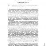thumbnail of boe-a-2020-7311