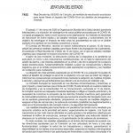 thumbnail of boe-a-2020-7432