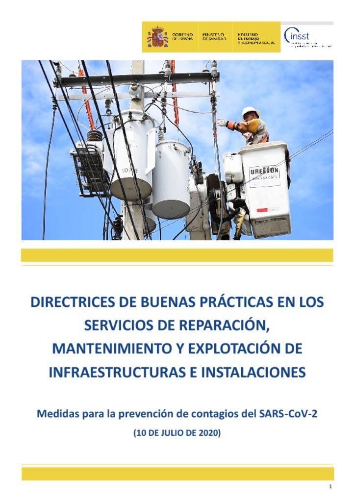 thumbnail of directrices-de-buenas-prcticas-en-reparacin-y-mantenimiento-10.07.20