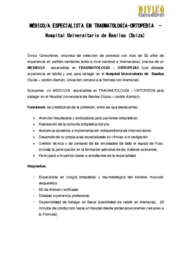 thumbnail of medic-especialista-en-traumatologia-ortopedia_-suiza_esp