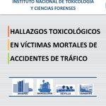 thumbnail of 210720-informe-toxicologico