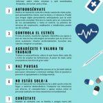 thumbnail of declogo-de-recomendaciones-para-la-salud-emocional-del-personal-sanitario