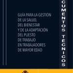 thumbnail of gua-para-la-gestin-de-la-salud-del-bienestar-y-la-adaptacin-del-puesto