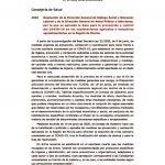 thumbnail of gua-para-la-prevencin-y-control-del-covid-19-en-las-explotaciones-agrcolas-e-industrias-agroalimentarias-en-la-regin-de-murc