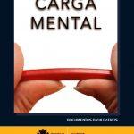 thumbnail of guia-carga-mental-tabajo-insst