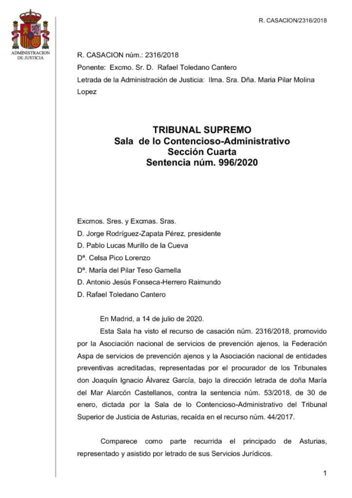thumbnail of sts-recurso-casacion-2316.2018
