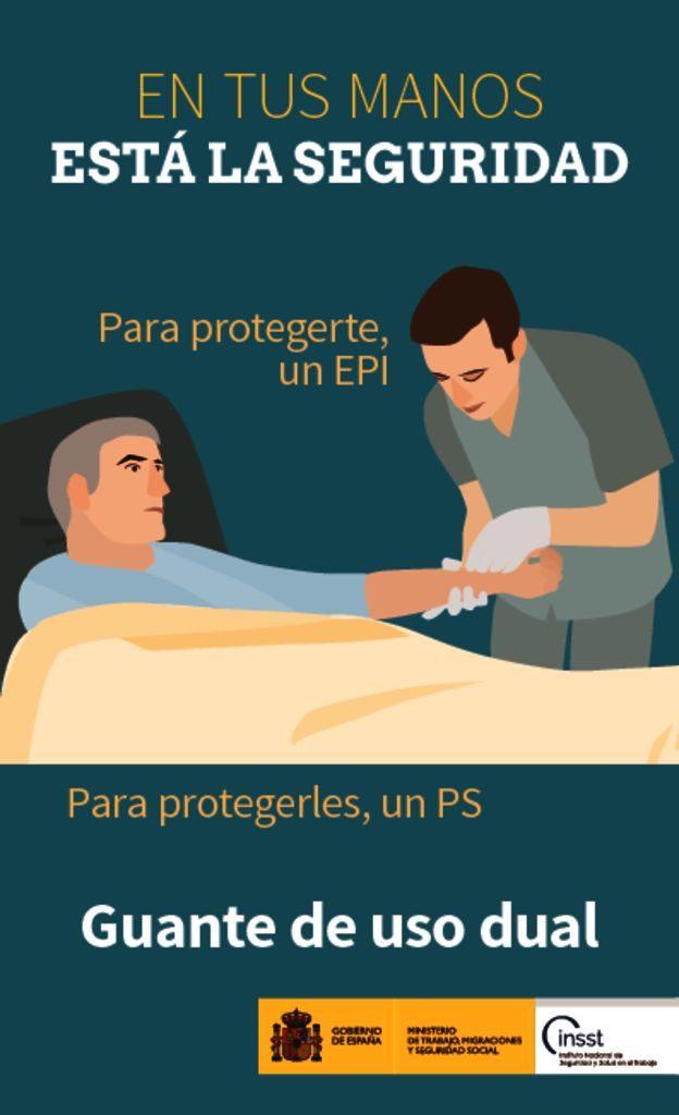 thumbnail of dptico-guantes-de-uso-dual-ao-2019