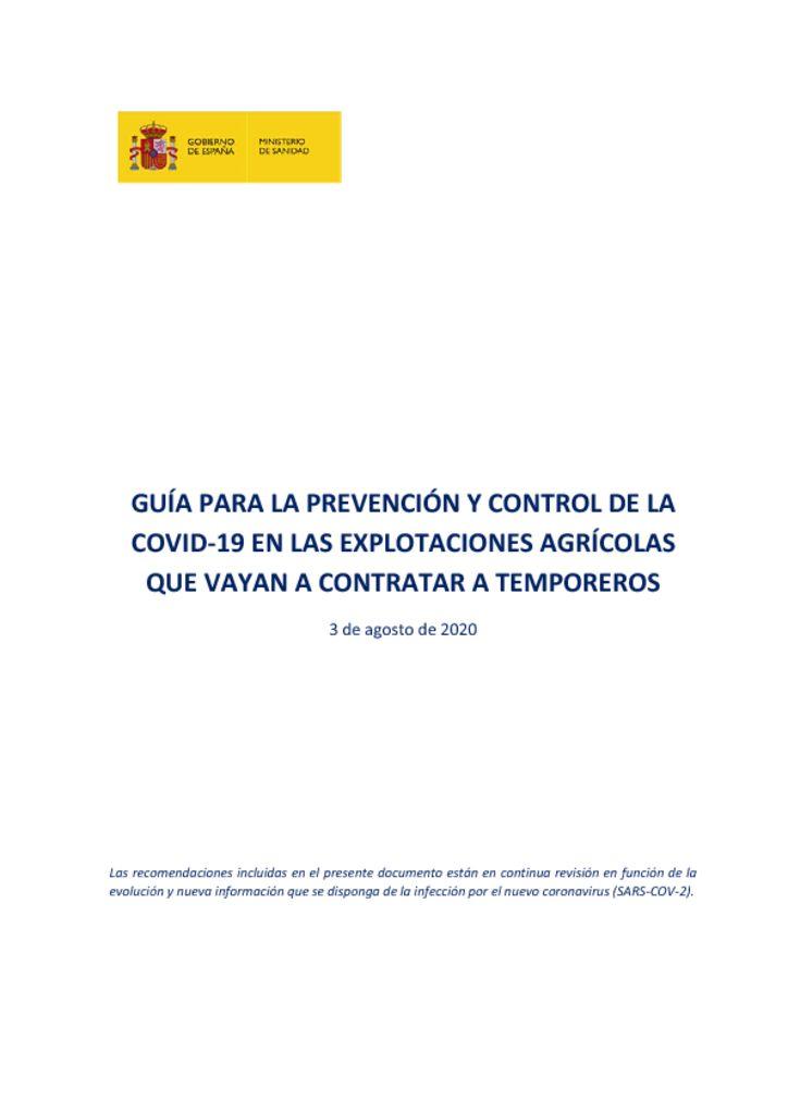 thumbnail of guia-control-covid-19-explotacionaes-agricolas-recomendaciones_temporeros