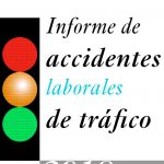 thumbnail of insst-informe-accidentes-de-trafico-2018