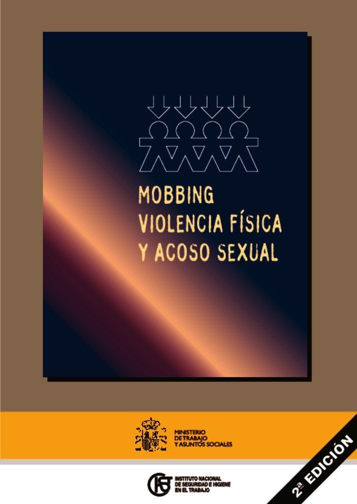 thumbnail of mobbing-violencia-fsica-y-acoso-sexual