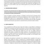 thumbnail of ni-itss-pautas-orientativas-para-la-unificacion-de-los-criterios