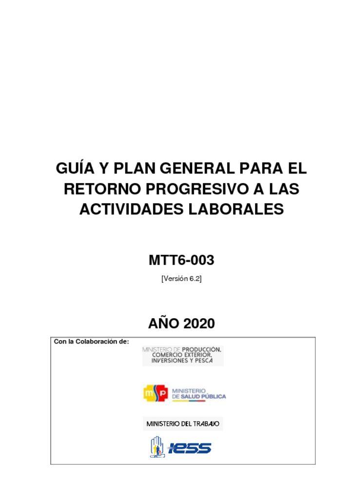 thumbnail of v6.2-guia-y-plan-general-retorno-laboral-12.06.2020