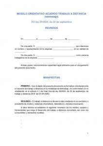 thumbnail of acuerdo_trabajo_distancia_rdl28_20