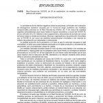 thumbnail of boe-a-2020-11416