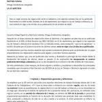 thumbnail of resumen-practico