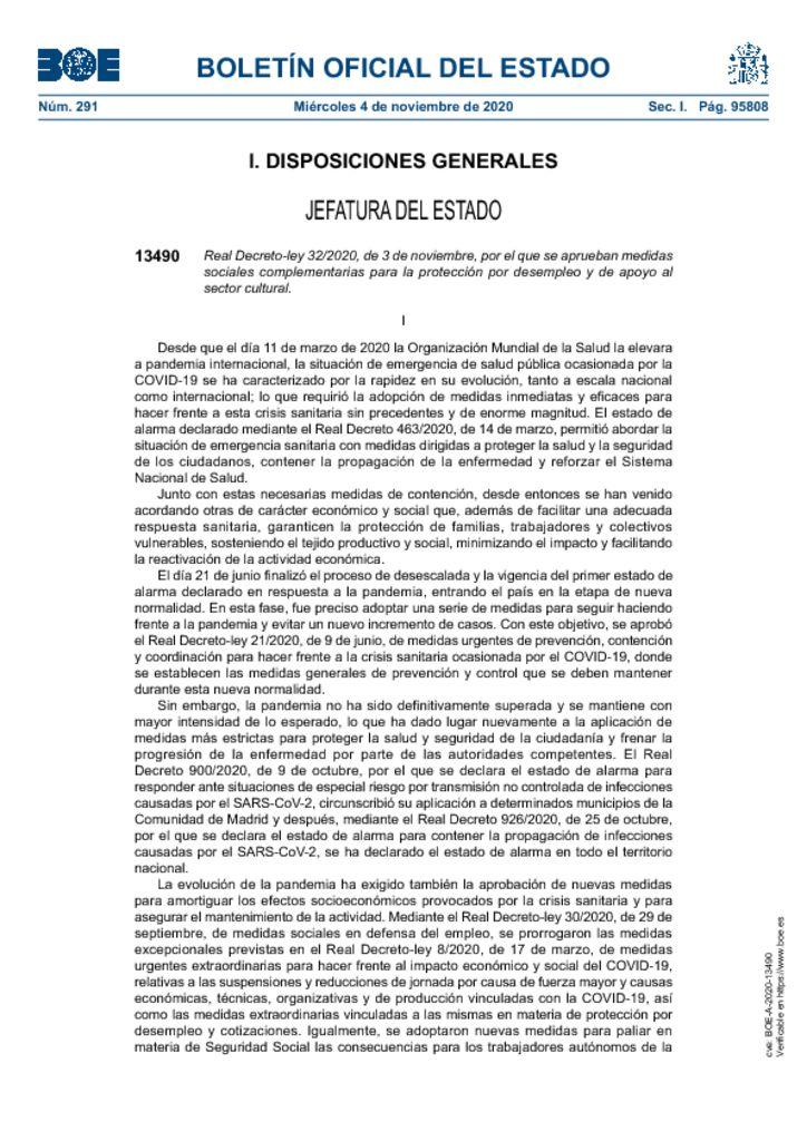 thumbnail of rdl-32-2020-medidas-complem.-empleo