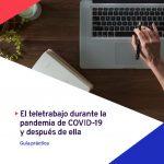 thumbnail of teletrabajo-oit-wcms_758007