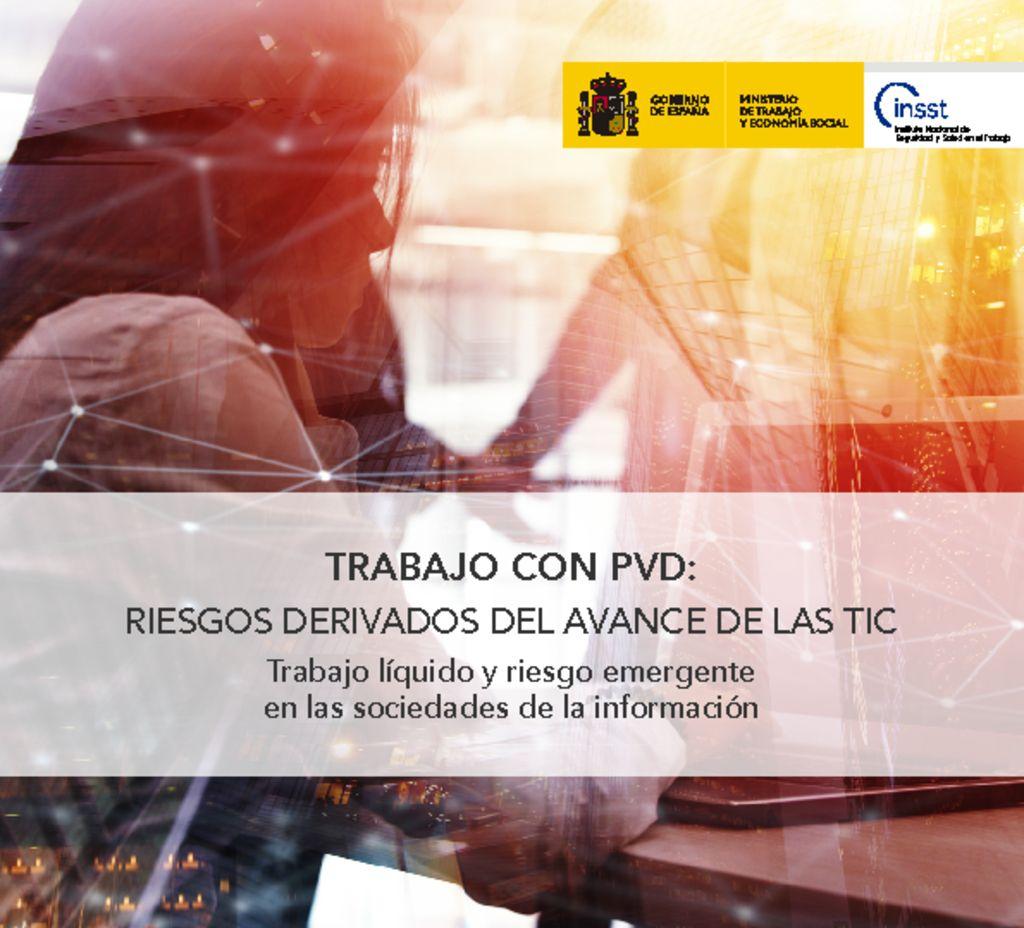 thumbnail of trabajo-con-pvd-riesgos-derivados-del-avance-de-las-tic.-trabajo-liquido-y-riesgo-emergente-en-las-sociedades-de-la-informa