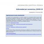 thumbnail of itcoronavirus