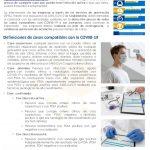 thumbnail of manejo-de-casos-por-covid-19
