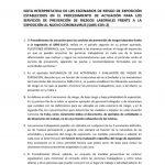 thumbnail of nota_interpretativa_tabla_1_procedimiento_sprl