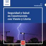 thumbnail of construccion-con-viento-y-lluvia