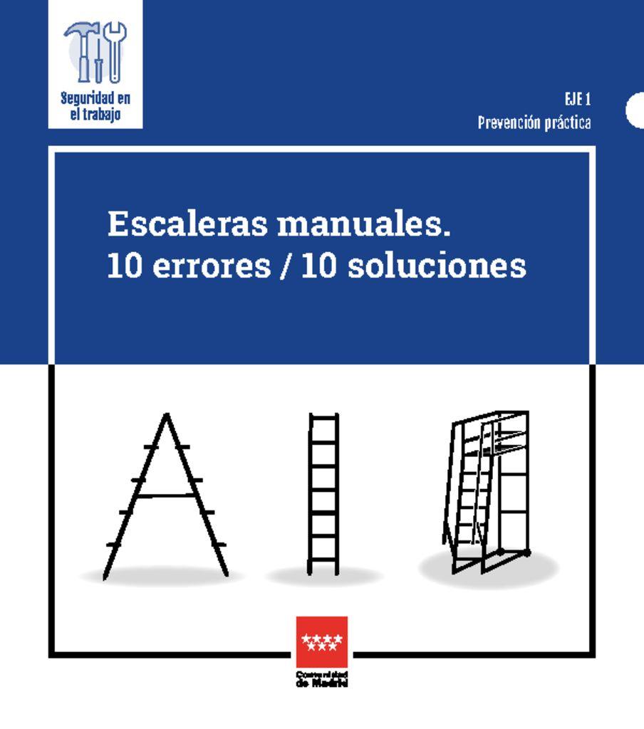 thumbnail of escalerasdemano_bvcm050247