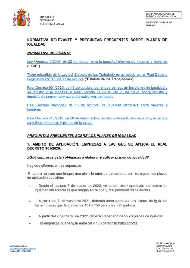 thumbnail of faq-planes-de-igualdad
