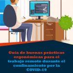 thumbnail of guia_de_buenas_practicas_ergonomicas-