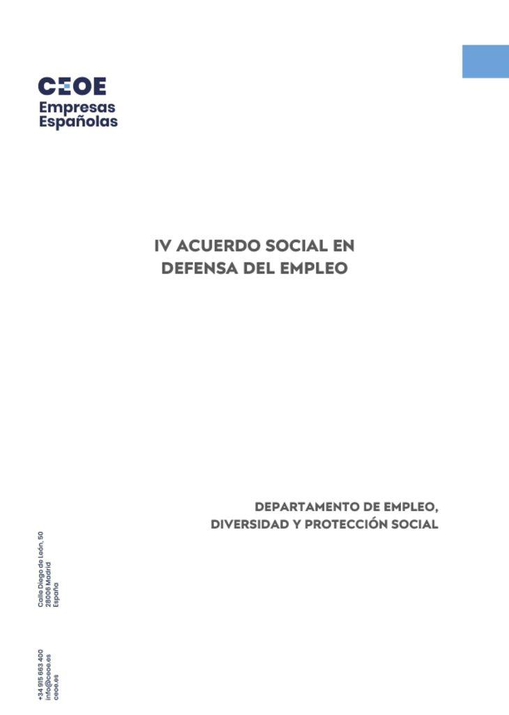 thumbnail of iv-asde-lineas-maestras