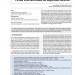thumbnail of ntp-1145-fichas-internacionales-de-seguridad-quimica-ano-2020