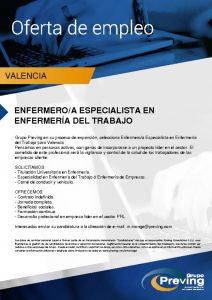 thumbnail of oferta-de-empleo-enfermeros-valencia