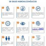 thumbnail of uso-gel-hidroalcoholico.-recomendaciones-generales