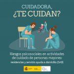 thumbnail of cuidadora-te-cuidan