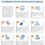 thumbnail of mascarillas-y-salud-cutanea