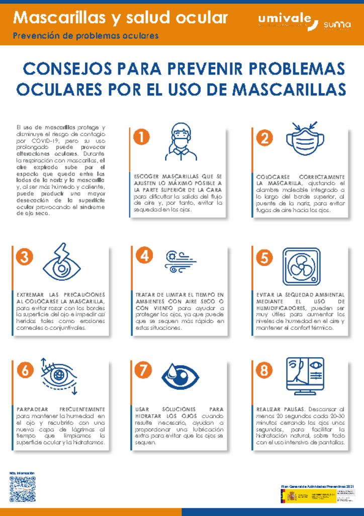 thumbnail of mascarillas-y-salud-ocular