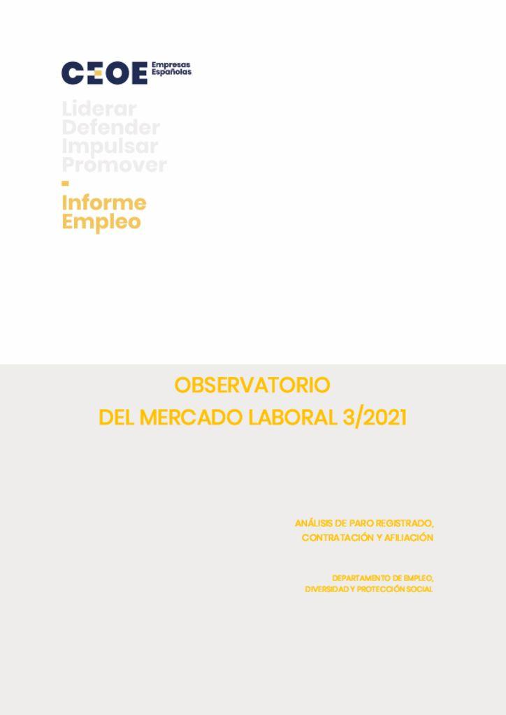 thumbnail of observatorio-mercado-laboral-marzo