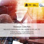 thumbnail of trabajo-con-pvd-riesgos-derivados-del-avance-de-las-tic.-trabajo-liquido-y-riesgo-emergente-en-las-sociedades-de-la-informa-2
