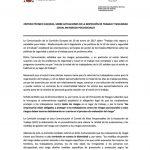 thumbnail of criterio-tecnico-104-2021-riesgos-psicosociales
