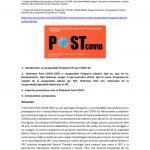 thumbnail of el-sindrome-post-covid.-incapacidad-laboral-y-prevencion_