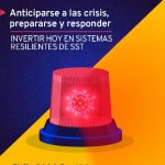 thumbnail of informe_oit_dia_mundial_sst_2021