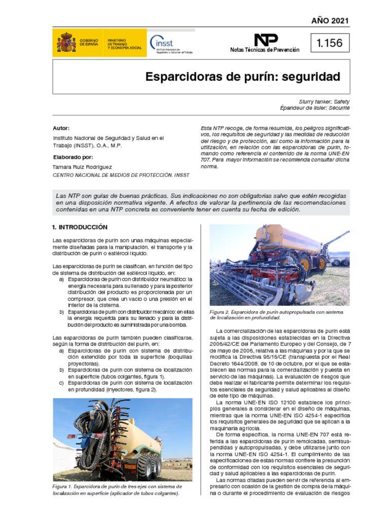 thumbnail of ntp-1156-esparcidoras-de-purin-seguridad-ano-2021