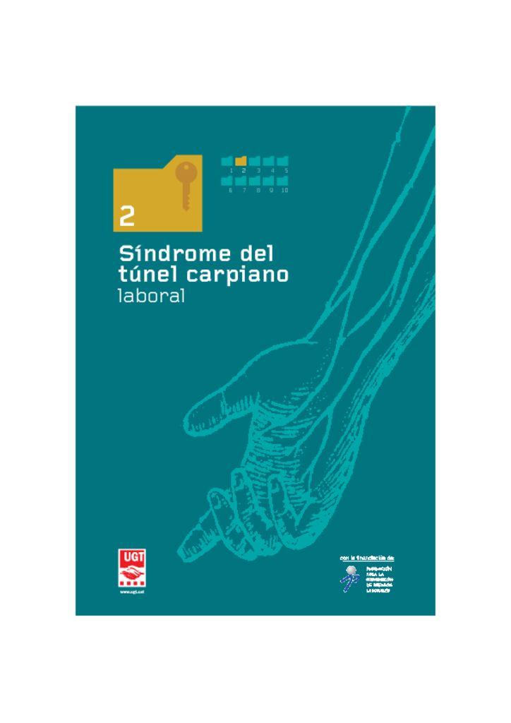 thumbnail of 2.-tunel-carpiano