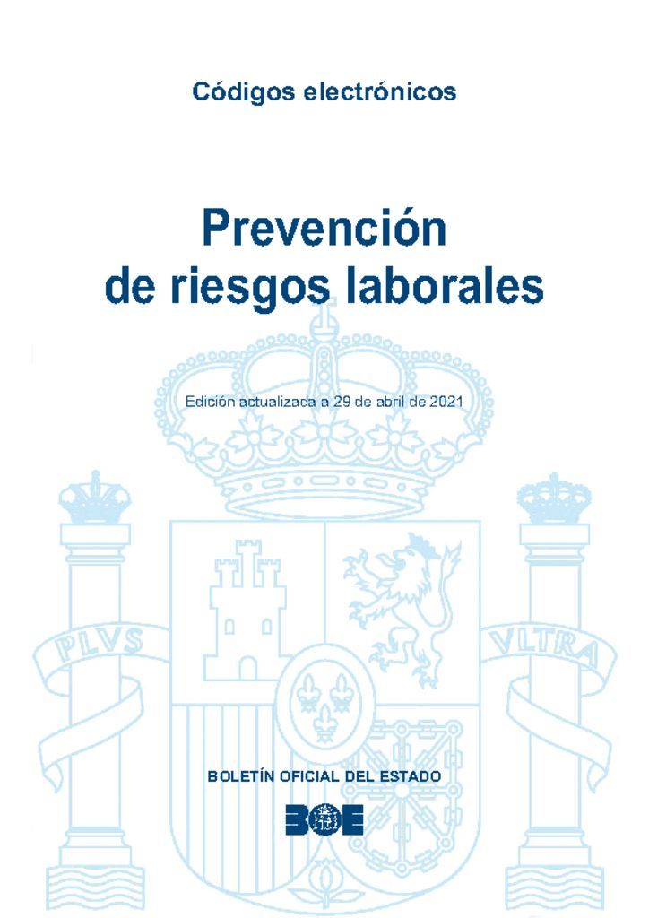 thumbnail of boe-037_prevencion_de_riesgos_laborales-3