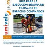 thumbnail of guia-prl-en-espacios-confinados