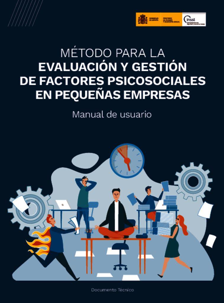 thumbnail of metodo-para-la-evaluacion-y-gestion-de-factores-psicosociales-en-pequenas-empresas