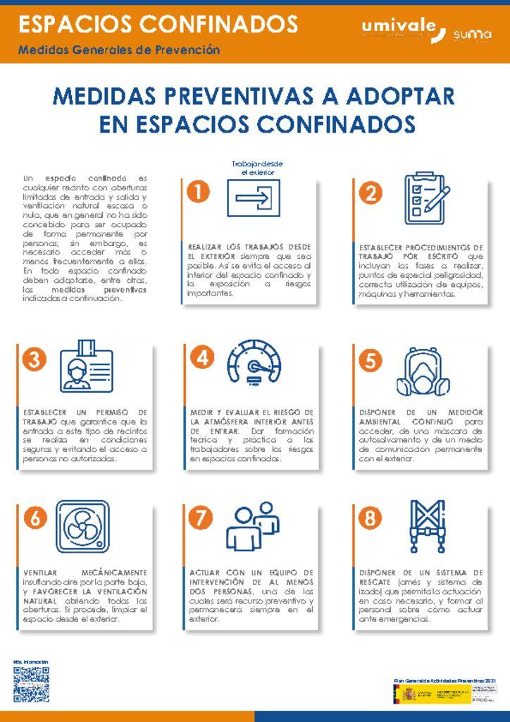 thumbnail of p-ster-medidas-generales-de-prl-en-espacios-confinados