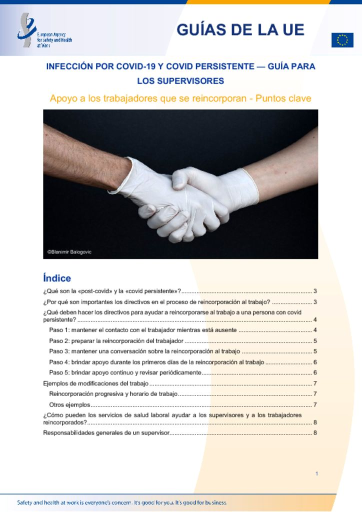 thumbnail of covid_19_and_long_covid_rtw_guide_managers_es