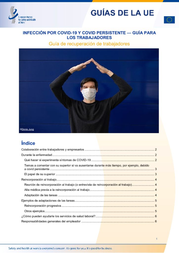 thumbnail of covid_19_long_covid_rtw_guide_workers_es